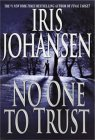 No One to Trust (Eve Duncan 4.2)