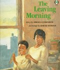 The Leaving Morning