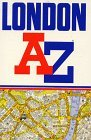 London A-Z