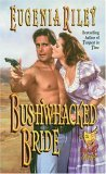 Bushwhacked Bride
