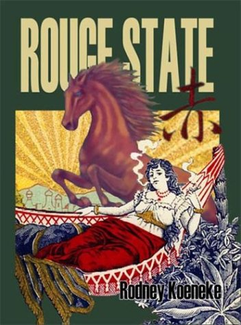 Rouge State