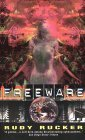 Freeware (Ware, #3)