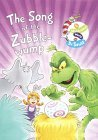 The Song of the Zubble-Wump (The Wubbulous World of Dr. Seuss)