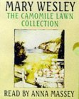 The Camomile Lawn: Including Camomile Lawn, Sensible Life and Part of the Furniture