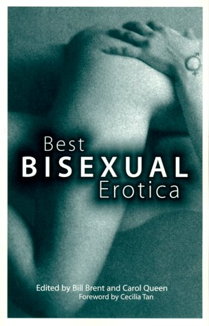 Best Bisexual Erotica by Carol Queen