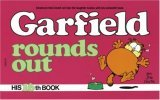 Garfield Rounds Out by Jim Davis