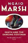 Death and the Dancing Footman (Roderick Alleyn, #11)