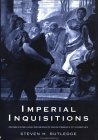Imperial Inquisitions by Steven Rutledge