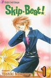 Skip Beat!, Vol. 1 by Yoshiki Nakamura