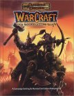 Warcraft: The Roleplaying GameDungeons & Dragons Warcraft Roleplaying Game (Warcraft RPG. Book 1)