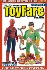Twisted ToyFare Theatre, Volume 4