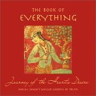The Book of Everything: Journey of the Hearts Desire