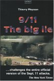 9/11 by Thierry Meyssan