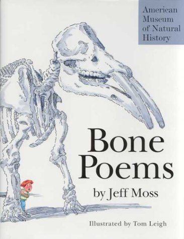 Bone Poems