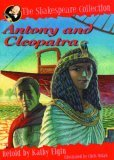 Antony and Cleopatra (Shakespeare Collection)