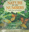 Nature by the Numbers: With Pop-Up Surprises