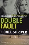 Double Fault