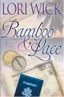 Bamboo and Lace