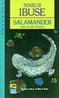 Salamander and Other Stories