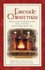 Fireside Christmas: four new inspirational love stories from days gone