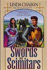 Swords and Scimitars by Linda Lee Chaikin