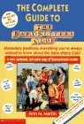The Complete Guide to the Baby-Sitters Club