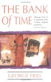 The Bank Of Time