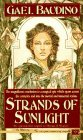 Strands of Sunlight (Strands, #4)