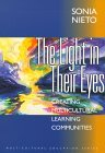 The Light in Their Eyes: Creating Multicultural Learning Communities