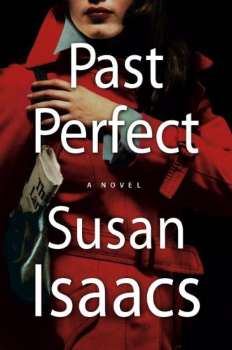 Past Perfect by Susan Isaacs