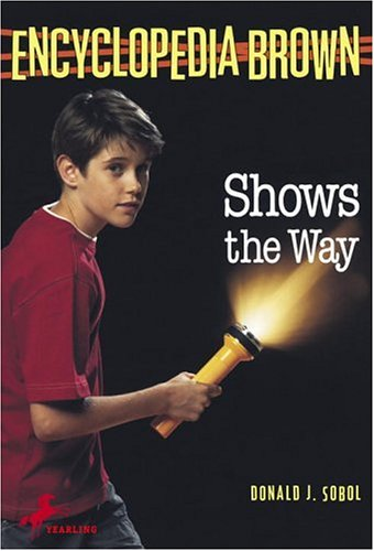 encyclopedia brown book report Find encyclopedia brown lesson plans and teaching resources quickly find that inspire student learning.