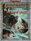 The Accursed Tower Advanced Dungeons Dragons : Forgotten Realms Adventure