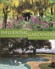 Influential Gardeners: The Designers Who Shaped 20th-Century Garden Style