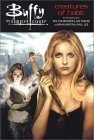 Creatures of Habit: An Illustrated Novel (Buffy the Vampire Slayer)