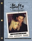 Buffy the Vampire Slayer: The Script Book Season One Vol. 2