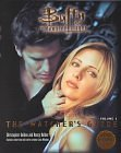 Buffy The Vampire Slayer ~ The Watcher's Guide by Christopher Golden