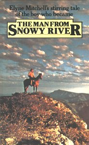 Free download online The Man From Snowy River PDF