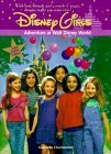 Adventure at Walt Disney World (Disney Girls #7)