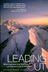 Leading Out: Mountaineering Stories of Adventurous Women