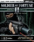 Soldier of Fortune II: Double Helix Official Strategy Guide