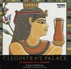 Cleopatra's Palace:: In Search of a Legend