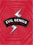 Evil Genius (Genius, #1)