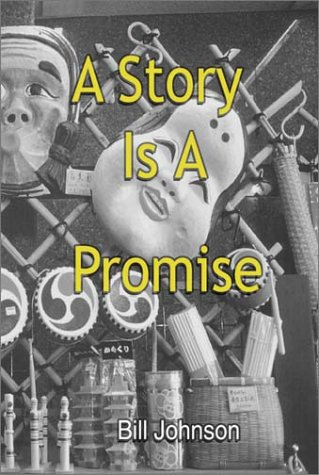 A Story Is A Promise