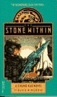 The Stone Within by David Wingrove