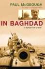 In Baghdad: A Reporter's War
