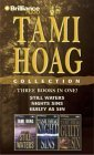 Tami Hoag Collection: Still Waters, Night Sins, and Guilty as Sin