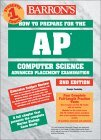 How to Prepare for the AP Computer Science Exam