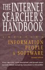 Internet Searcher's Handbook 2nded