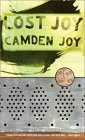 Lost Joy by Camden Joy