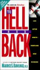 To Hell and Back by Maurice S. Rawlings